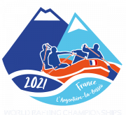 LOGO-blanc-World-Rafting-2021
