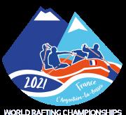 LOGO-blanc-World-Rafting-2021