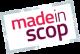 madeinscop-2