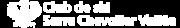 top-logo-white-2-e7935873271c15489c41410022e4e738a2bfbfb0cece61a4f5db08e8deafe8f8